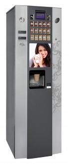 Coffeemar G250