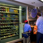 1200px-Barcelona_Spain_automated_grocery_store_2006